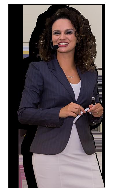Capacitação Empreendedora - Priscila Guskuma